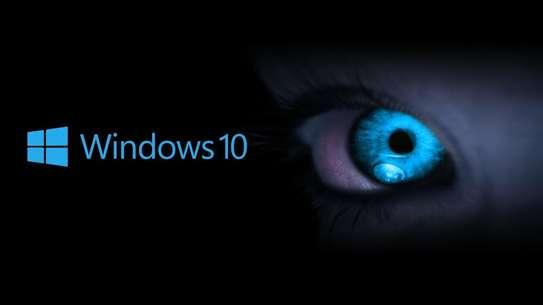 WINDOWS 10 PRO image 4