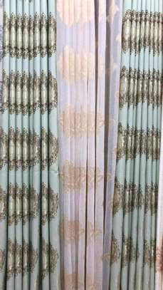 SMART QUALITY CURTAINS image 1