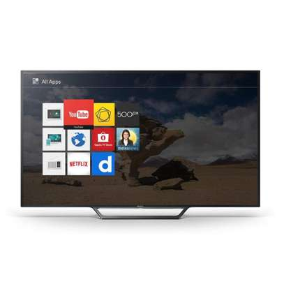 Sony 32'' Digital HD LED TV 32R300E