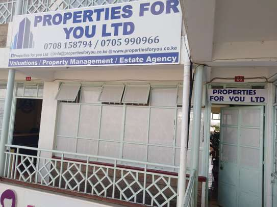 Properties For You Ltd image 1