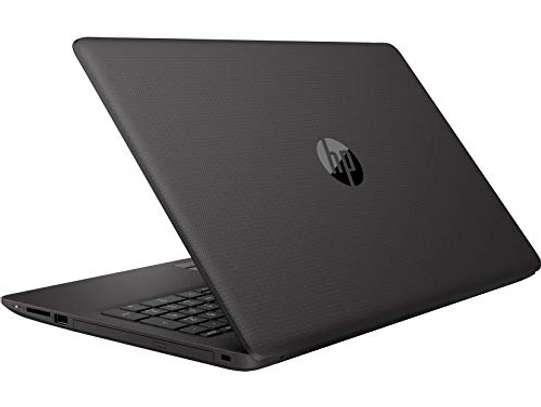 HP 250 G7 Notebook PC Intel Celeron N4000 image 3