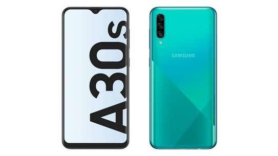 Samsung Galaxy A30S 64GB image 2