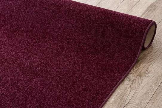 Wall to wall carpet image 3
