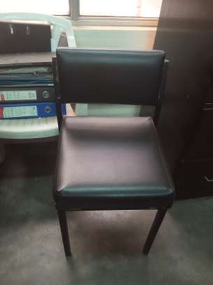 Office chairs image 3