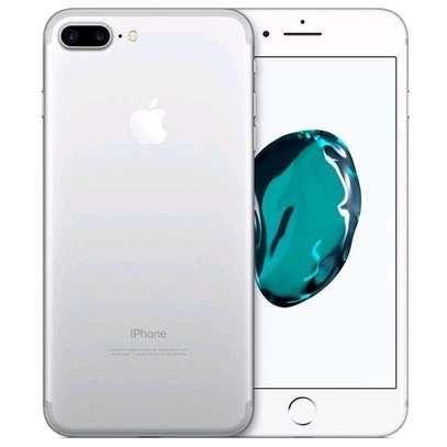 IPhone 7 plus 256GB image 2