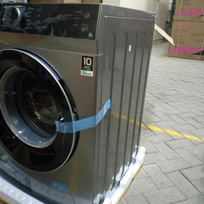 washing machine image 3