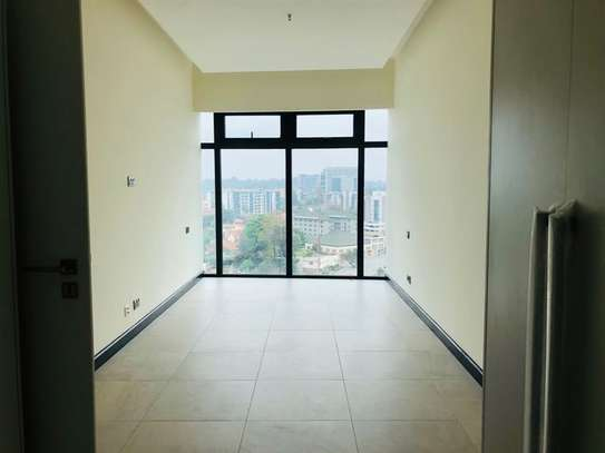 1 bedroom apartment for rent in Westlands Area image 16
