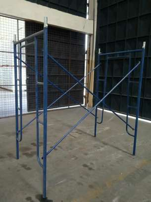 scaffolding image 1