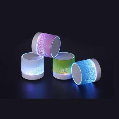 Classy / Elegant Bluetooth Speaker image 2