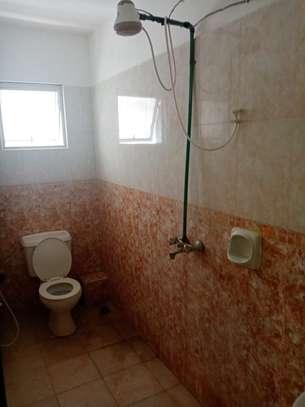 3br duplex apartment for rent in Nyali-A25 Mogadishu.Id AR18-Nyali image 13