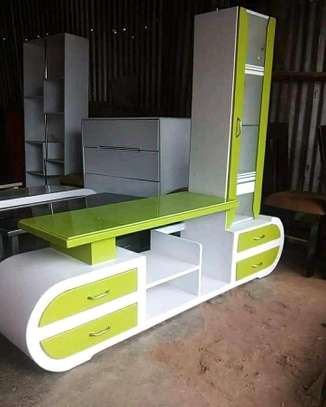Binti Tv Stands image 3
