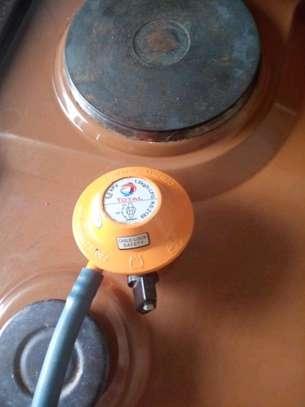 13kg gas regulator image 2