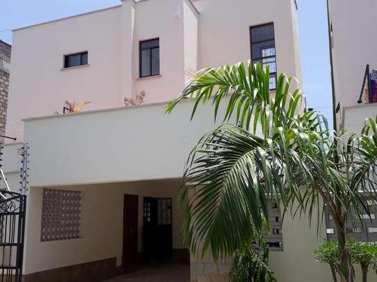 Nyali Area - House, Townhouse image 2