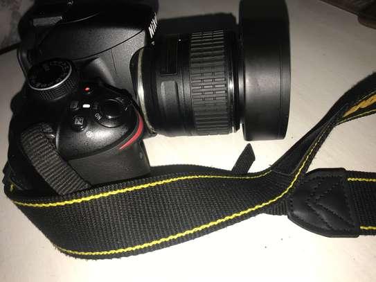 Nikon camera image 6