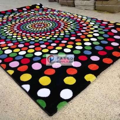Turkish 3D Carpets image 1