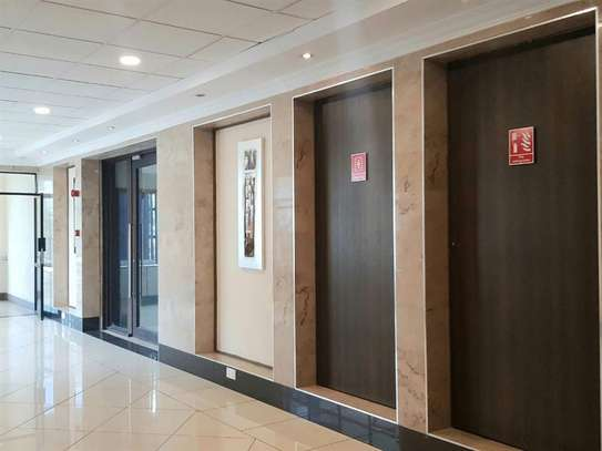 Riverside - Commercial Property, Office image 4