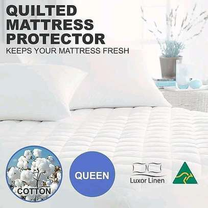 100% WATERPROOF MATTRESS PROTECTORS image 5