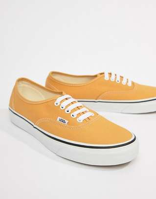 Vans Rubber Shoes image 6