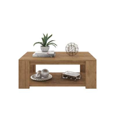 Coffee Table Mila image 2