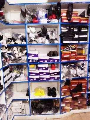 Shop for sale. image 2