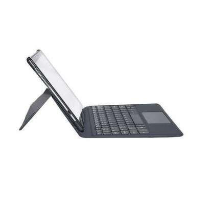 "X-Tigi Hope 10 Pro Tablet: 10.1"" inches - 3GB RAM - 32GB ROM - 8MP Camera - 4G - 6000 mAh Battery With Keyboard image 3"
