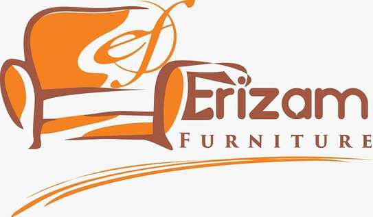 Erizam Furniture Enterprise
