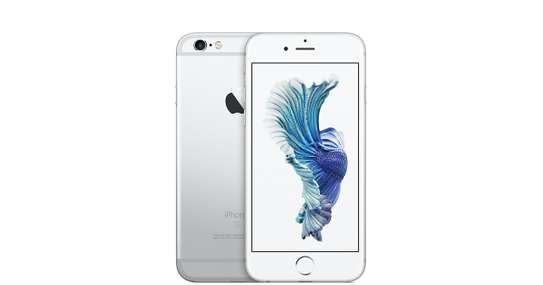 Apple iPhone 6s (16GB) image 2