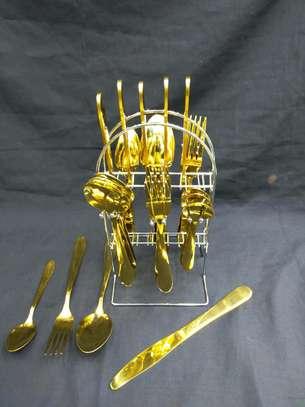 cutlery image 1