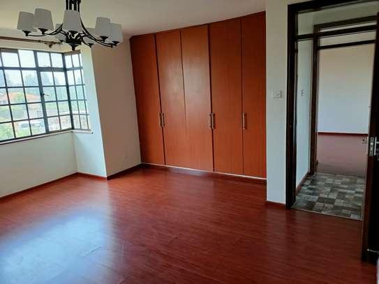 4 bedroom house for rent in Kiambu Road image 17