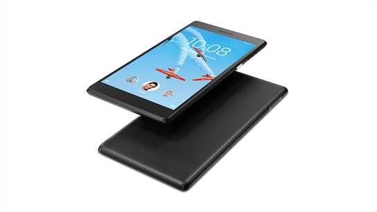 Lenovo Tab 4 7-Inch Android Tablet image 2