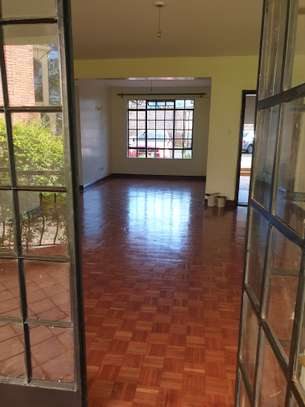 Spacious apartment for sale. Located in Lavington. image 1