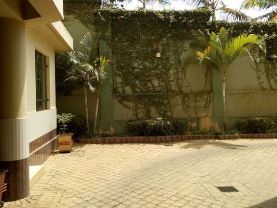 Lower Kabete - Flat & Apartment image 19