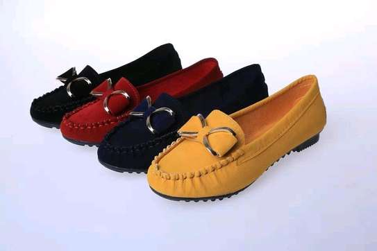 Women loafers image 4