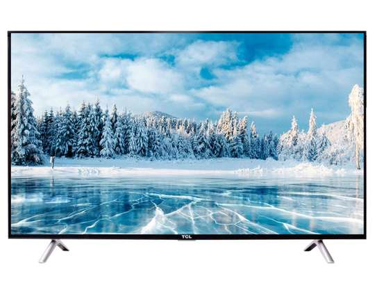 new 32 inch star x digial tv cbd shop call now or visit us image 1