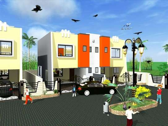 3 bedroom apartment for sale in Nyali Area image 1