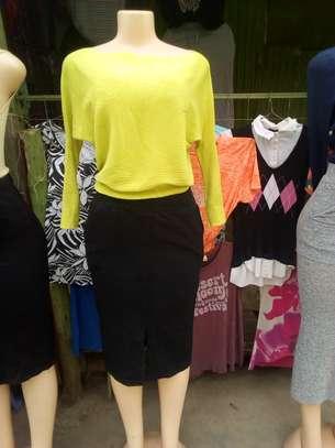 Ladies wear image 1