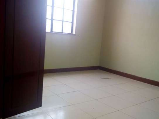 2 bedroom apartment for rent in Nairobi West image 18