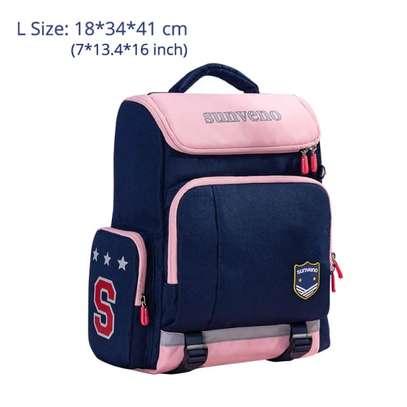 backpack image 13