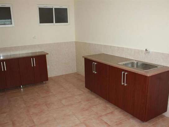 Rhapta Road - Flat & Apartment image 11