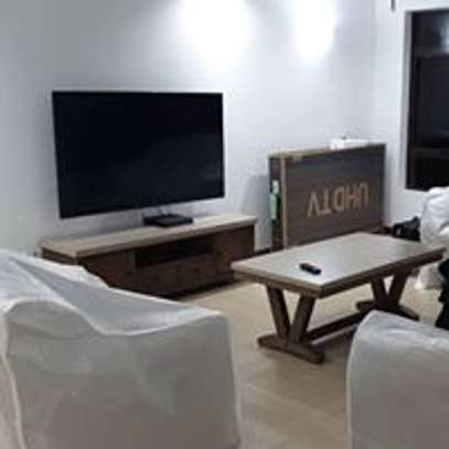 TV Mounting & Installation Service image 4
