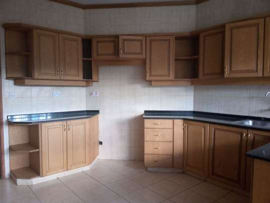 Brookside - Flat & Apartment image 6