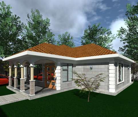 Design and Building Service. image 3