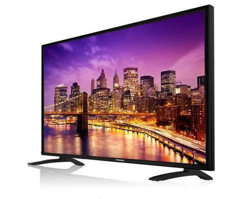 Tonardo 32 Inch Smart TV image 1