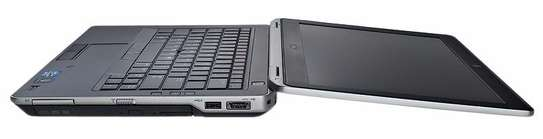 Dell Latitude E6330  (Ex UK) image 3