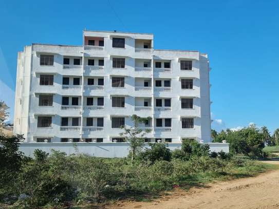 2 br apartment for rent in mtwapa. AR58 image 8