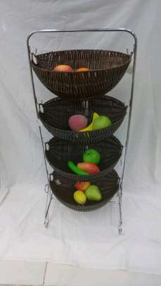 Fruit Rack image 1