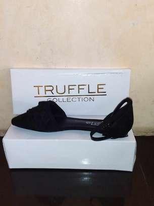 Ladies Shoes image 1