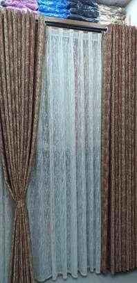 Fabulous curtains image 9