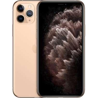 Apple - iPhone 11 Pro 64GB image 3