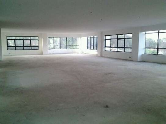Lower Kabete - Commercial Property, Office image 14